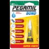 Adesivo Pegamil Bond, cartela de 2gr - ITW
