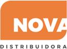 Nova Distribuidora